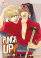 Punch-up-1-asuka