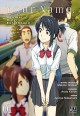 YourName-Another