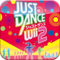 just-dance-wii2-japan